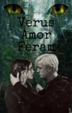🌙 VERUS AMOR FERAM 🌙 by Missmogs