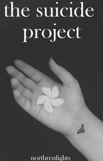 the suicide project