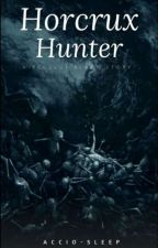 Horcrux Hunter(Regulus Black) by -acciosleep