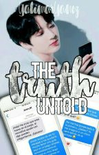 The Truth Untold [JEON JUNGKOOK] by YalimarYanez