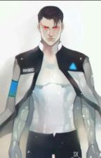 rk900 x reader by imhere1w3
