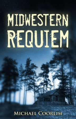 Midwestern Requiem by Mcoorlim