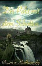 Der Pakt mit dem Schotten by BecouseMaddox