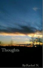 Thoughts by 1hellovawriter