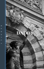 Daddy || Sulay by LY_JOKER