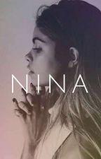 Nina ( Shqip ) by dashniperjeten