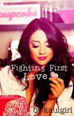 Fighting First Love