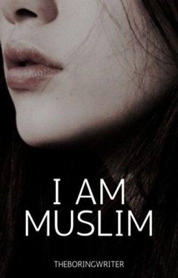 I Am Muslim | ✓