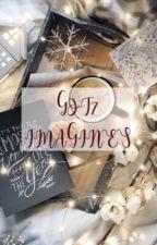 Got7 Imagines  by -jungjaehyun-
