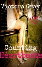 Counting Heartbeats by Sarah_Fay