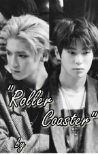 Roller Coaster | JAEYONG by anonymous9898
