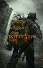 Infectados by titibenj