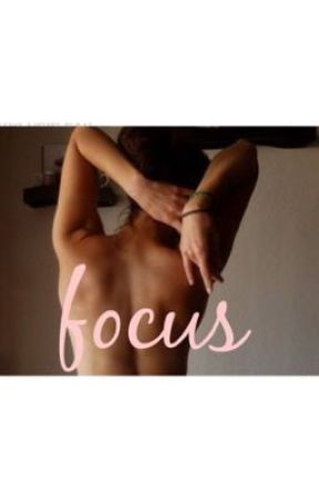 focus (discontinued) by deluxemendes_