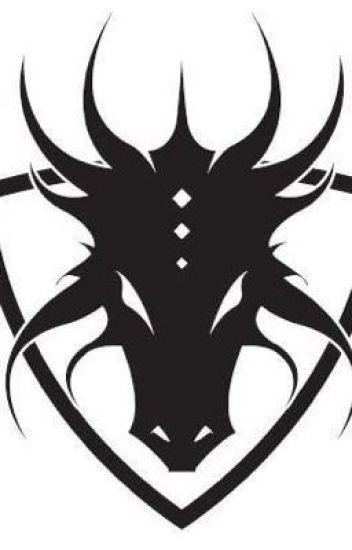 Op Dragon Oc X Highschool DXD harem - God Emperor Set Van