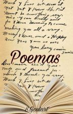 Poemas! by Suelen_Goulart