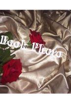 •Book Photo• by _Princesa___