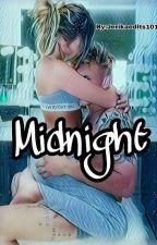 Midnight by itz_queen_briezy