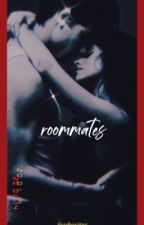 roommates ✧ shawmila by -angelsoft