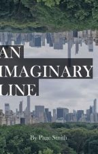 An Imaginary Line by PageSmith21