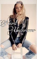 Nerd Undercover by ar0844