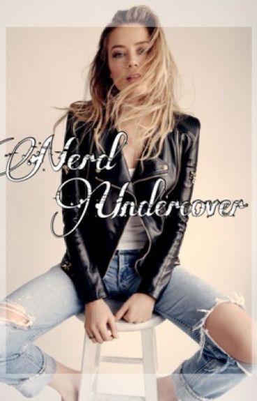Nerd Undercover