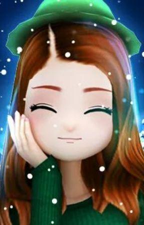 game Avatar musik