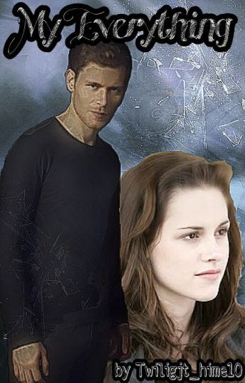 Twilight fanfiction 1000 years later