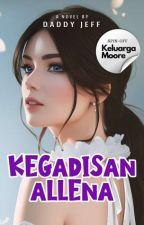 Cinta Tak Berujung by ratwul20