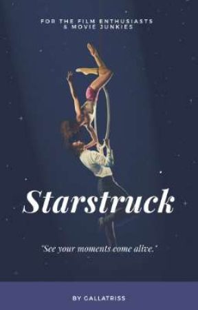 Starstruck A Film Quotes Moments Book The Hobbit An