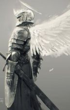 issei paz o de nuevo guerra by user62480015