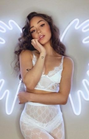 you // zach herron by FREESPIRITAVERY