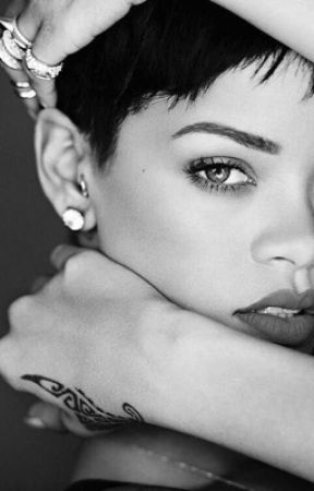 Good And Evil(Eminem/Rihanna) by blu_sparks