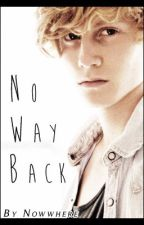 No Way Back (boyxboy) by Nowwhere