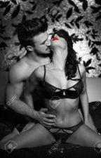 Amoureuse d'un sado  by gyse68