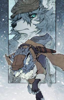 [Full] 12 chòm sao_Hãy cùng chơi ma sói nào_Nghiễm thánh thiện