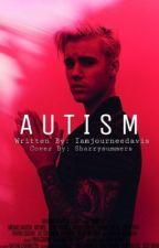 Autism by iamjourneedavis