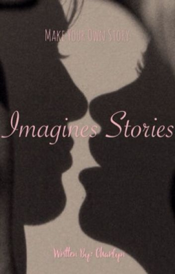 Imagines Stories