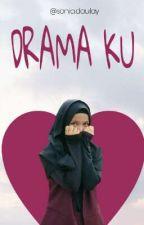 Drama ku by sonia_daulay