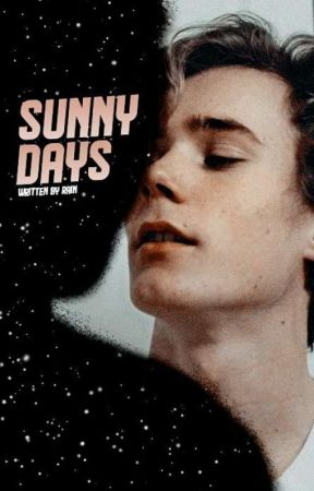 sunny days (remus lupin)  by queenofpurgatory