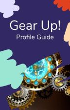 Gear Up - Profile Guide Book by _SteamPunk