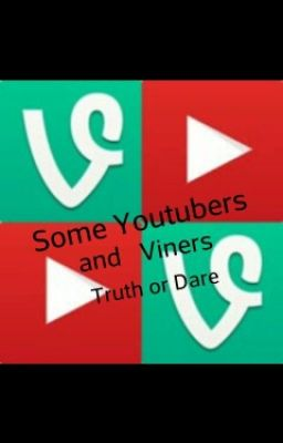 Some Youtubers and magcon boys Truth or dare!!!!! - Wattpad