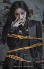 Lawyer by sanxley