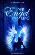 Der Engel in uns by MiasWelten