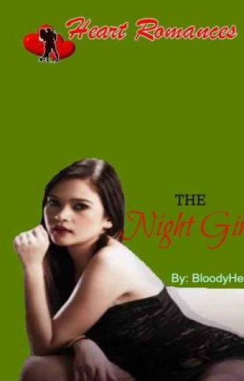 The NIGHT GIRL