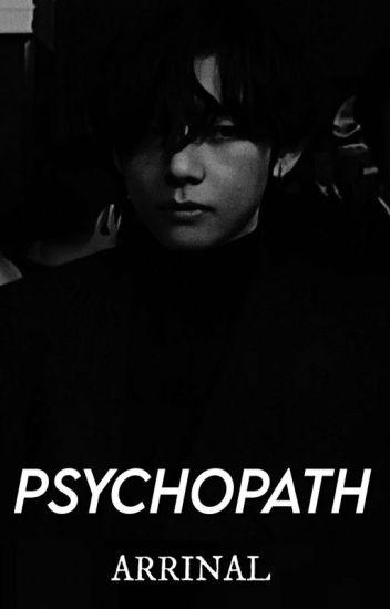 Psychopath V1 [Vkook]