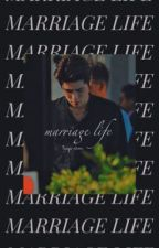 Marriage Life - Jung Jaehyun by aslee-jung