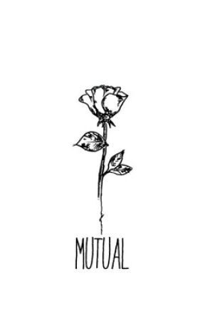 mutual [shawn mendes] by freaksngeeks-
