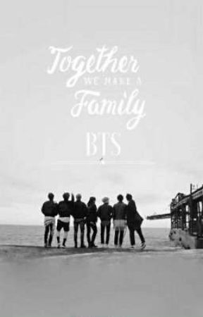 bts songs - trouble RM and Jin - Wattpad