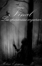 Final by Birdsonhead