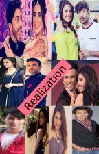 Preeran : Realization by ashpat3
